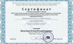 RAZVITUM_Certificate_60668