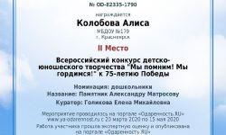 license (15)