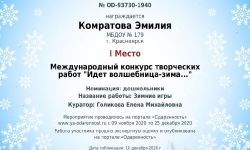 license (29)