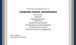 diplom_author_209676