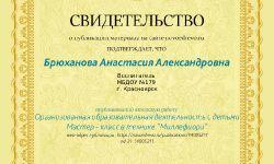bryuhanova-anastasiya-aleksandrovna27