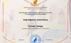 Гутник Тимур_9569